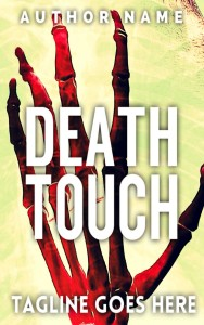 50 Death Touch