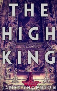 50 The High King